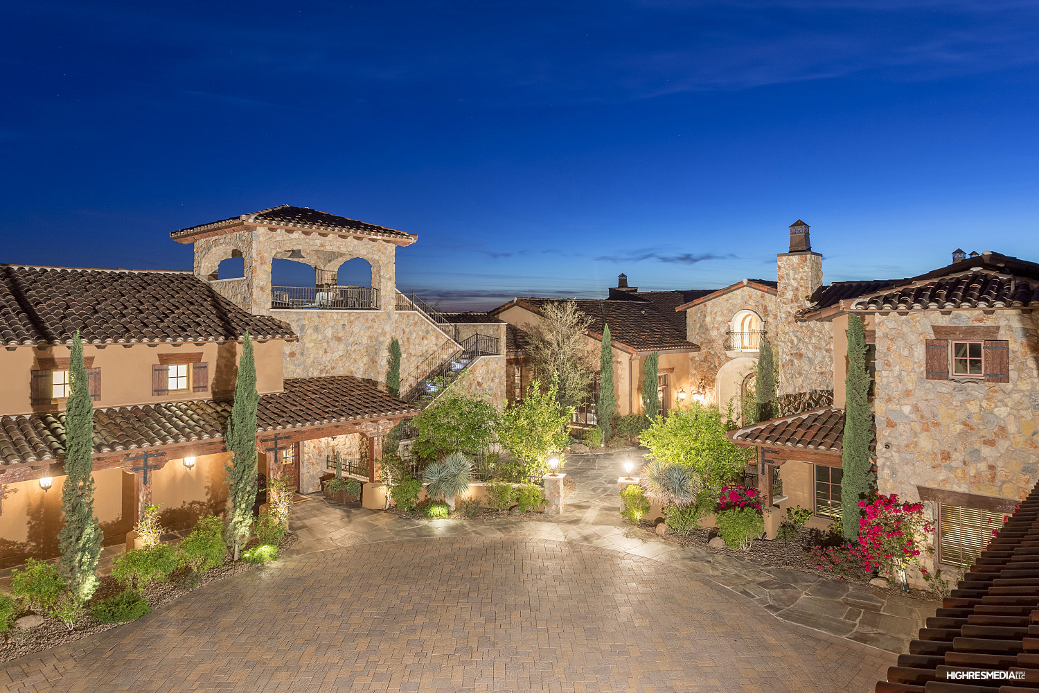 Superstition Mountain Homes For Sale Superstition Mountain